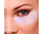 Collagen Crystal Eye Mask Eyelid Anti Ageing Wri..
