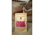 Passion Potion Bath Salts 200g