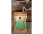 Stress Buster Bath Potion 200g
