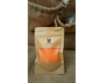 Total Detox Bath Potion 200g