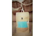 Total Unwind Bath Potion 200g