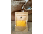 Wake up Potion Bath Salts 200g