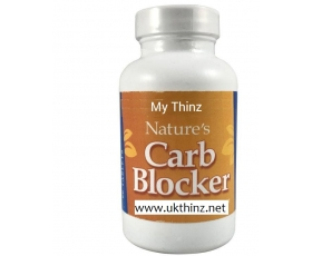 Mythinz  Carb Blocker Weight Loss Diet Pills Tablets  x60