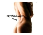 MYTHINZ Super 75mg  x15