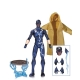 DC Comics Icons Series 04 Static Shock Action Figure DC Collectibles