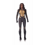 DC Comics Arrow TV Vixen Action Figure..
