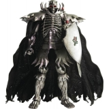 Berserk Skull Knight 1:6 Scale Action ..