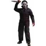 Halloween 6 Curse of Michael Myers Sca..