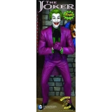 Batman 1966 DC Comics The Joker Cesar ..