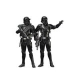 ArtFX+ Star Wars Rogue One Death Troop..