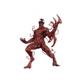 ArtFX+ Marvel Comics Now Carnage 1:10 ..