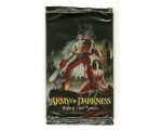 2005 Dynamic Forces ARMY OF DARKNESS **EVIL DEAD..