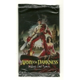 2005 Dynamic Forces ARMY OF DARKNESS ..