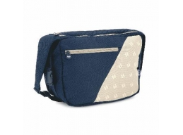 Chicco First Journey Daily Bag