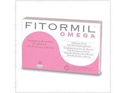 FITORMIL OMEGA