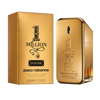 Paco Rabanne 1 Million Intense Edt 50ml Spray