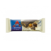 Atkins Advantage Chocolate Brownie Bar