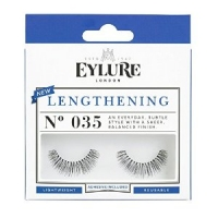 Eylure Lengthening Lashes 035