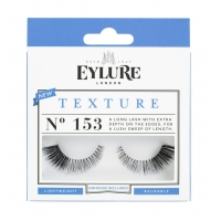 Eylure Texture Lashes 153