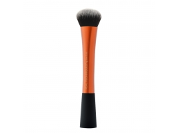 Real Techniques Expert Face Brush 1411
