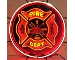 Fire-Department-Neon-Sign