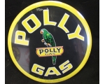 NEW Polly Gas Metal 12
