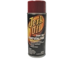 """JERK OFF"" SUPER PENETRATING FLUID & LUBRICANT"