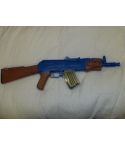 AK-47 II BB GUN RIFLE x 18