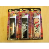 GIANT LIGHTER TATTOO DESIGNS 150 piec..