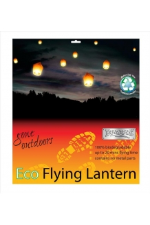CHINESE LANTERNS ECO-FRIENDLY ONLY  x 48