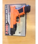 BB gun P618+   x 72 pieces