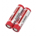 Efest 18650 IMR Batteries 2000 mAh