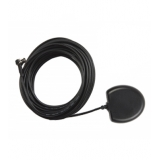 Snooper Lynx GPS Antenna