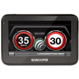 Snooper My-Speed XL