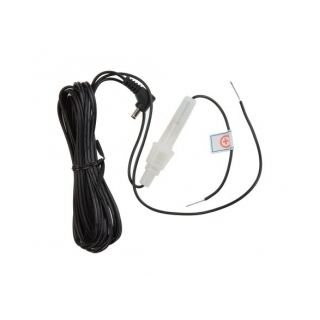 Snooper Hardwire Lead