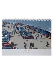 SPECIAL OFFER 2016 CALENDAR POSTED TO ..