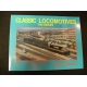 Pre Owned Classic Locomotives Vol 1