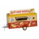 Oxford Diecast OO. Bobs Hot Dogs