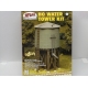 Atlas HO. Water Tower Kit
