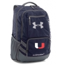 Under Armour Navy Backpack