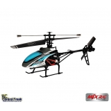 MJX F-Series F46 Shuttle RC Helicopter..