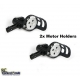 Syma X5C Black Motor Holder Quadco..