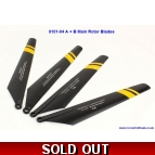 Double Horse 9101-04 A+B Main Rotor B.. Details