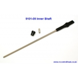 Double Horse 9101-09 Inner Shaft