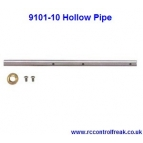 Double Horse 9101-10 Hollow Pipe Details