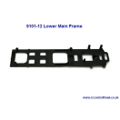 Double Horse 9101-12 Lower Main Frame