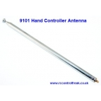 Double Horse 9101 Hand Controller Ant.. Details