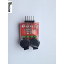 3.7v to 14.4v RC Lipo Battery Low Vol..