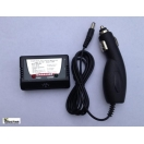 RC Helicopter 12v Battery Lead and 7...