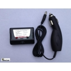 RC Helicopter 12v Battery Lead and 7... Details